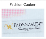 Fashion-Zauber